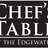 ChefsTable Edgewater