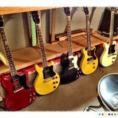 precision guitar kit guitarkitsforu twitter