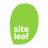 Siteleaf (@siteleaf) Twitter profile photo