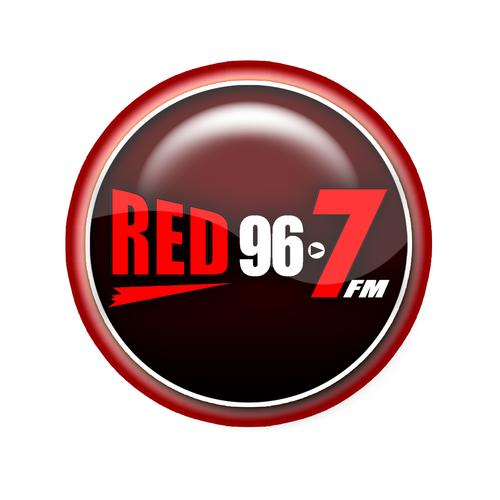 RED 967FM