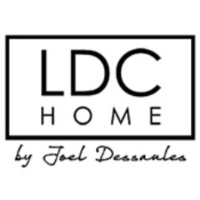 LDC HOME on home interior designer online