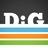 DiG Festival (@DiG_Festival)