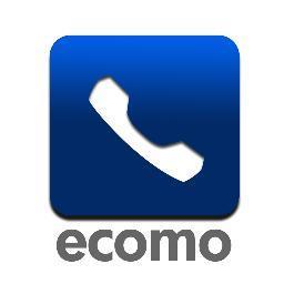 @EcomoOfficial