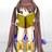 The profile image of mitaniai