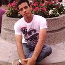 Gerardo GOMEZ (@05gerardogomez) Twitter
