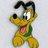 MarkP213's avatar