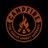 CAMPFIRE BBQ's Twitter avatar