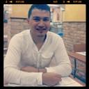 santiago ramirez (@05Santiago) Twitter