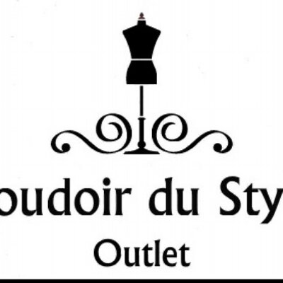 boudoir du style boudoirdu twitter. Black Bedroom Furniture Sets. Home Design Ideas