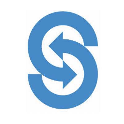Fundación SIMA