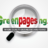 @Greenpagesng