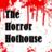 Horror Hothouse