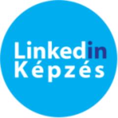 @LinkedIn_Kepzes