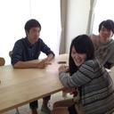 土田 光一 (@082526K) Twitter