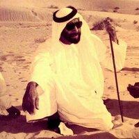 محمد بن سعيد الراشدي🇦🇪❤