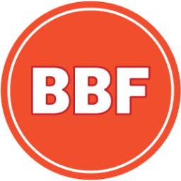 @bbfdirect