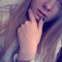Adele Beck - @AdeleBecky - Twitter