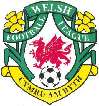 WelshLeague
