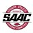 Razorback SAAC