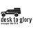 Desk To Glory