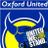 OUFClive