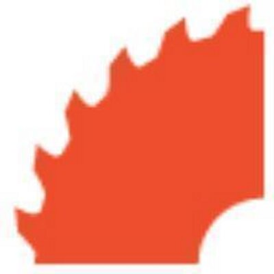 orangeblade com on Twitter: