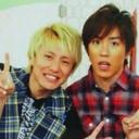 綾森雛太♡Akari (@0126nasu) Twitter