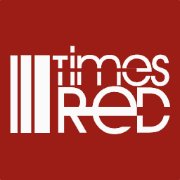 Times Red Social Profile
