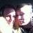 manuela wagemaker (@diamaantje) Twitter profile photo