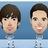 MCFootballclub avatar