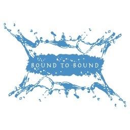 Bound to Bound-海外生活-
