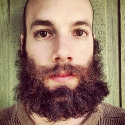 Twitter profile picture for Jack Conte