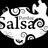 Purdue Salsa Club