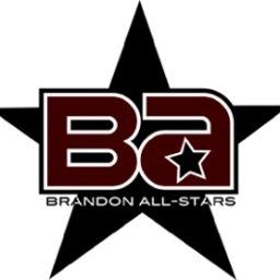 brandon allstars 2 brandonallstar2 twitter