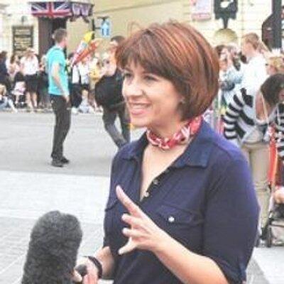 Sara british mature