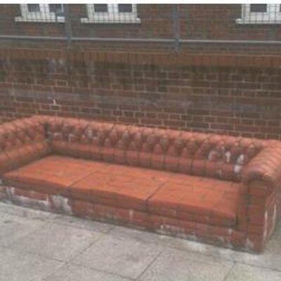 Brick Sofa 1 Ndhsbricksofa Twitter