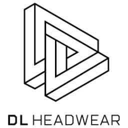Dl Headwear Dlheadwear Twitter