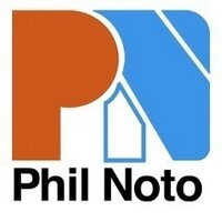 Phil Noto | Social Profile