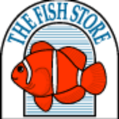 The largest tropical fish wholesale and Marine Fish Wholesale and Aquarium Fish Wholesale in the United States. Please sign up to become a retailer today.