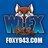 WIFX94.3FM