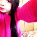 Jessica(mk)vivar (@0226Jeka) Twitter