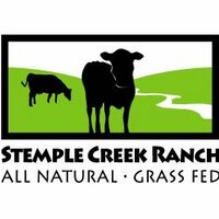 Stemple Creek Ranch | Social Profile