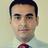 Nawaf Al-Subaie's Twitter avatar