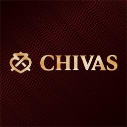 @ChivasChile