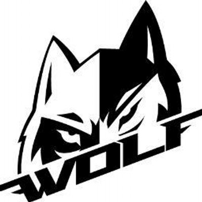 Wolf Brand Scooters on Twitter: