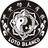 Loto Blanco Gong Fu