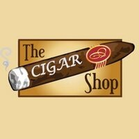 The Cigar Shop | Social Profile