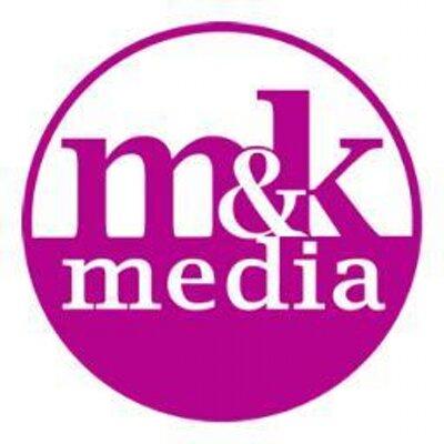 M&K Media (@MKMediaBiz) | Twit...