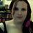 Jessica Gannon - jessicagannon30