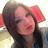Melissa Pierre - melissapierre13